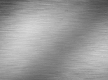 """Thyssenkrupp przedstawia """"alfreda"""" – sztuczną inteligencję"""