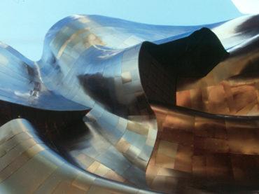 Rimex Metals: Elewacje Deluxe