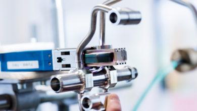 Tube-Tec: Wymienniki ciepła – produkty spawane – systemy rurowe