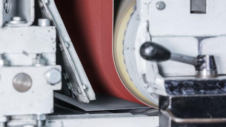 Nowości VSM zwiększają wydajność obróbki blach