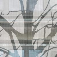 GKD: nowe podejście do metalowych tkanin
