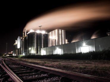 MEPS: Produkcja stali nierdzewnej w 2019
