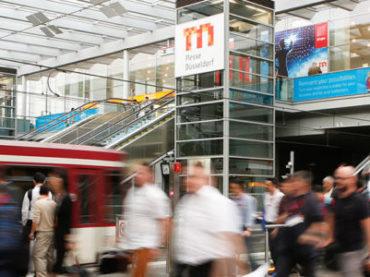 Nowe terminy targów wire&Tube w Düsseldorfie, STOM w Kielcach i ITM w Poznaniu