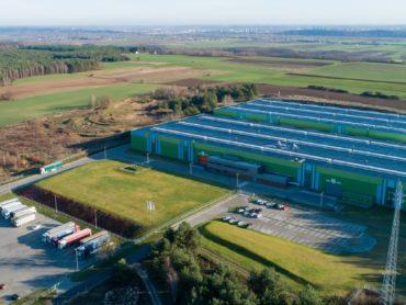 Jubileusz 25-lecia: thyssenkrupp Materials Services rozszerza w Polsce ofertę serwisową