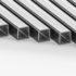 Profile ze stali nierdzewnej Duplex i Lean Duplex od Stalatube