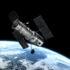 30 lat teleskopu Hubble'a