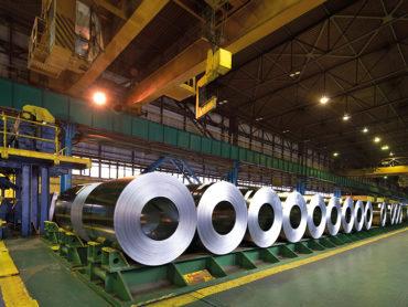 Sverdrup Steel: bogaty asortyment dla wymagającego klienta