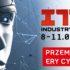 Targi ITM w Poznaniu przeniesione na czerwiec 2021