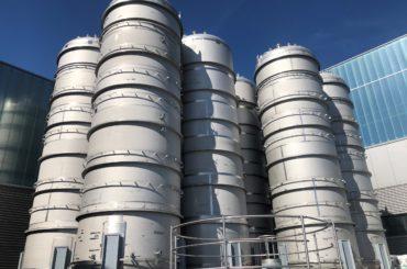 Gpi: Projektowanie zbiorników to nie lada wyzwanie